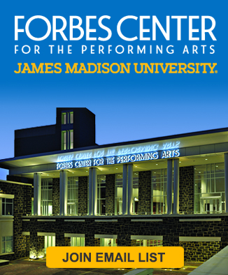 Forbes Center logo
